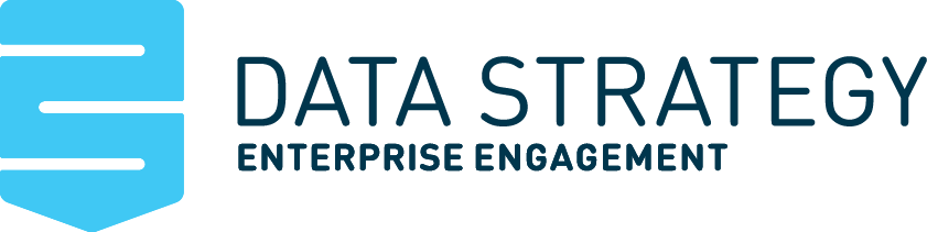 Digital Sense Data Strategy Enterprise Engagement