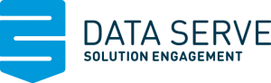 Digital Sense Data Serve Solution Engagement