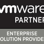 VMWare Partner Logo