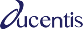 Ducentis Logo