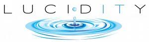 Lucidity IT logo