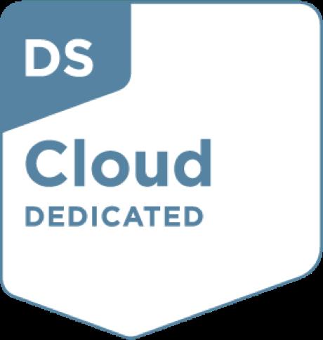 DSCloud Dedicated