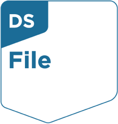 DS Store File