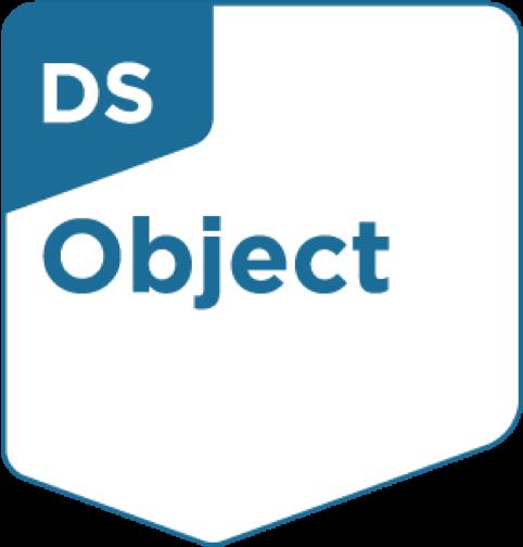 DSStore Object
