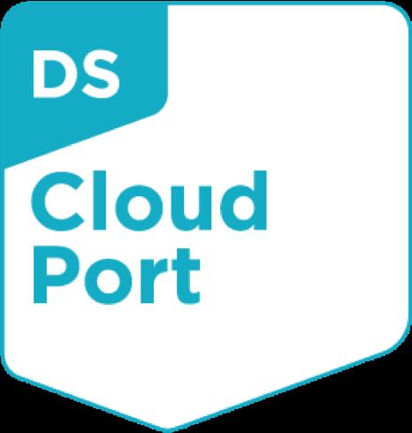 DS Cloud Port