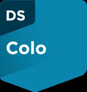 DSColo