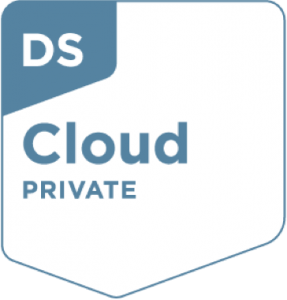 DSCloud Private