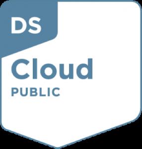 DSCloud Public